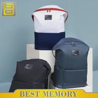 Xiaomi 90FUN Lecturer Casual Backpack Bag