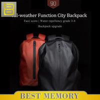 Xiaomi 90FUN All Weather Lightweight Backpack Water Resistant Bag