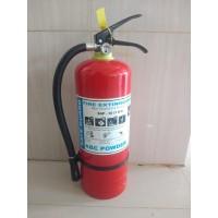 APAR 3kg/Alat Pemadam Kebakaran 3kg