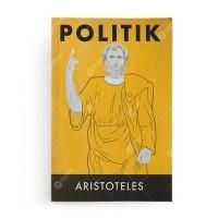 Politik Aristoteles - Basa Basi