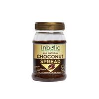Sugar Free Selai Peanut Butter Cokelat | Keto & Diabetic Friendly