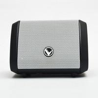 Venom Extra Bass Portabel Bluetooth Speaker VBG-1