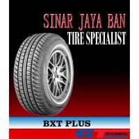 Ban GT Radial Champiro BXT Plus ukuran 155/70 R13