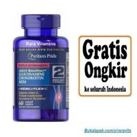 glükózamin kondroitin b vitaminnal