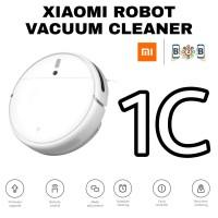 XIAOMI MI VACUUM CLEANER MOP SMART ROBOT - MIJIA 1C not G1