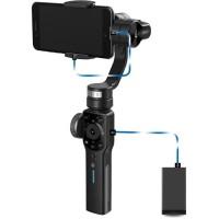 Gimbal Stabilizer Video Kamera Pro Stick Tongsis HP Vlogger Youtuber