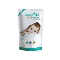 BABYMAX - Detergent Laundry Refill 600ml