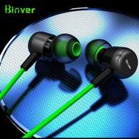 Headset Gaming P35 4D Sound Binver Handset Earphone Hedset Gaming