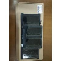 Baterai Laptop APPLE MacBook Air A1405 A1466