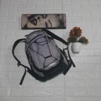 The North Face Isabella Backpack Original