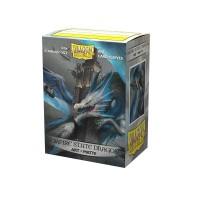 Dragon Shield Sleeve 100 Art Sleeves / Empire State Dragon