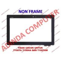 Touchscreen LCD Panel Asus Transformer Book T100 T100TA T100HA T100TA