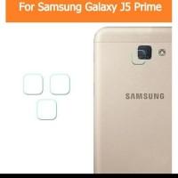 Samsung J5 Prime Anti Gores Kaca Tempered Glass Pelindung Kamera