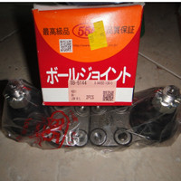 Ball Joint Low Hod Chev. Luv KBD26 555 Japan