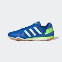 Sepatu Futsal Adidas Top Sala - FV2551
