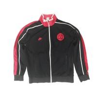 Jacket Sport Nike Manchester United Original