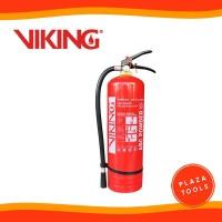 Racun Api APAR Pemadam Api 3,5Kg Chemical Powder ABC VIKING AV-35P