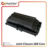Joint Closure Inline 288 Cores