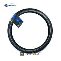 SCHWALBE MARATHON Ban Luar Sepeda Lipat 20 x 1.50 - 406 - Bicycle Tire
