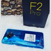 XIAOMI POCO F2 PRO 6/128