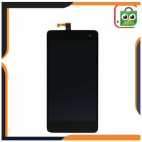All New LCD TOUCHSCREEN OPPO R819 - FIND MIRROR ORIGINAL