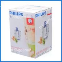Philips Juicer 350 W - Hr1811