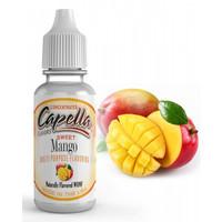 CAP / Capella 10ml - Sweet Mango