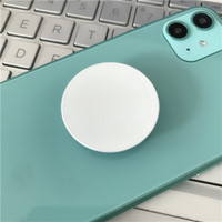 Pop Socket Polos Warna PopSocket Pengganti Holder HP