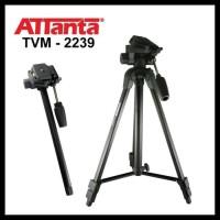 TRIPOD ATTANTA TVM - 2239
