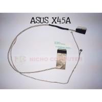 KABEL FLEXIBLE ASUS X45A X45C X45U X45V X45VD XJ2 (DD0XJ2LC000)