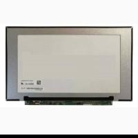 Led Lcd Laptop Asus Tuf Gaming FX505 FX505G FX505GD FULL HD