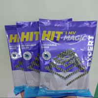 Hit piramida magic expert classy lily obat nyamuk bakar(2 pack)