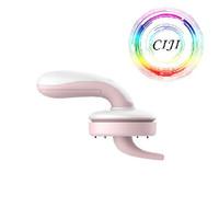 CIJI Vacuum Cleaner Desktop Mini Model Genggam Untuk Membersihkan Debu