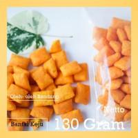 Bantal keju/ cemilan/ Snack/ enak/ murah/ makanan ringan/ nikmat