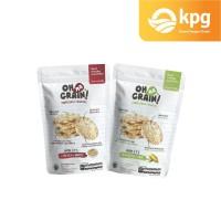 Bundling Oh Ma Grain! isi 2