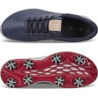 Sepatu Golf Pria Ecco Original| Ecco Biom G3 True Navy - 40