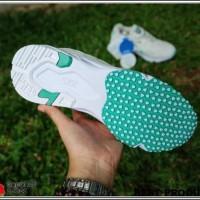 BIG SALE Sepatu Asics Gel DS Trainer / Sepatu Olahraga Original Import
