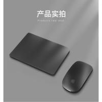 Garskin Sticker For Apple Magic Mouse 2 Apple Magic Trackpad 2