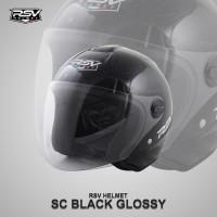 RSV Black Glossy