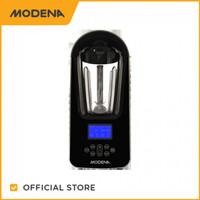 Modena Vacuum Blender - VB 1530 V (0.8 liter)