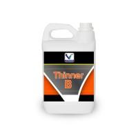 Thinner B Jrigen 5L