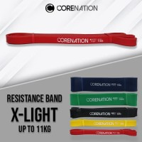 CoreNation Active 2M Resistance Power Band