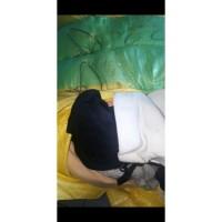 Bal Segel Import Hoodie Kode HJ Premium