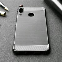NEW ANTI CRACK CASE FOR ASUS Zenfone 5Z 2018 - ZS620KL