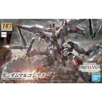 BANDAI Plamo HG IBO Gundam Marchosias