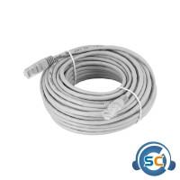 Kabel Cat5 MICORE UTP LAN