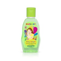 PROBABY Baby Cologne 100ml