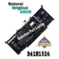 Baterai Laptop Asus S5VS FX502VM ROG Strix GL502 GL502VT GL502VM ORI
