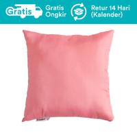 Dekoruma Futoi Isi Bantal Sofa 40x40 | Cushion Insert Dacron