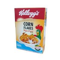 Kelloggs Honey Crunch [220 gr]